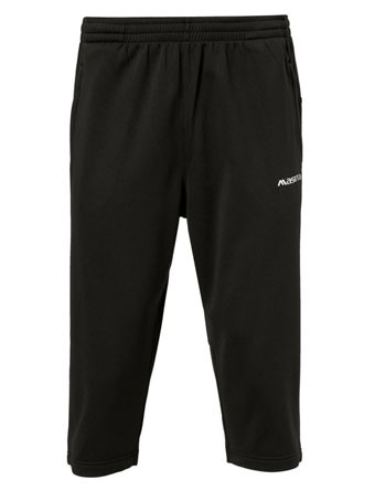 Training Pants 3/4 Bermuda