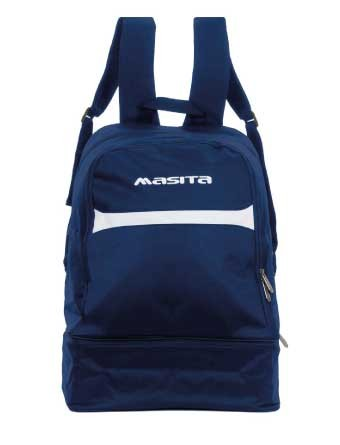 Backpack Hardcase Brasil