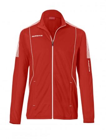 Polyester Jacket Barca