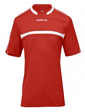 SportShirt Brasil