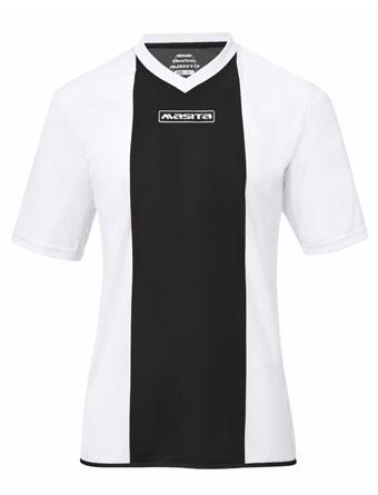 SportShirt Ajax