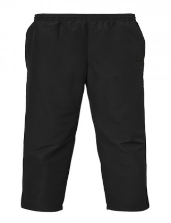 Presentation Trousers Barca
