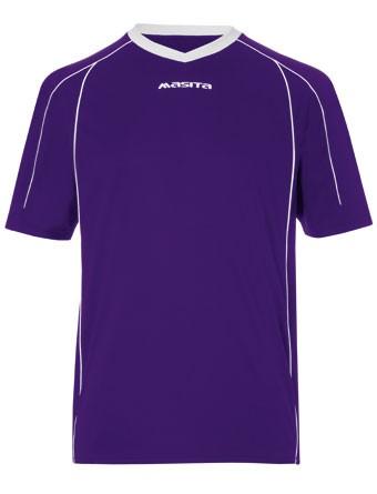 SportShirt Striker
