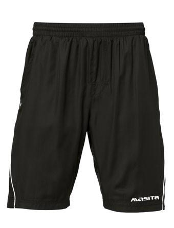 Shorts Brasil