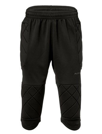 Goalkeeper 3/4 Trousers