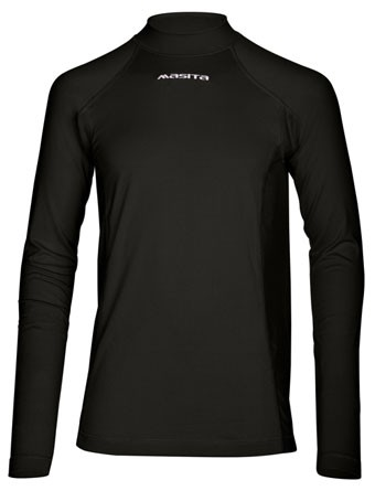 Long Sleeve T-Shirt Skin