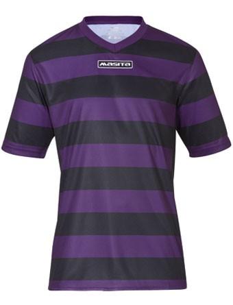 SportShirt Celtic