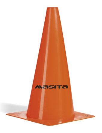 Marking Cone 45cm
