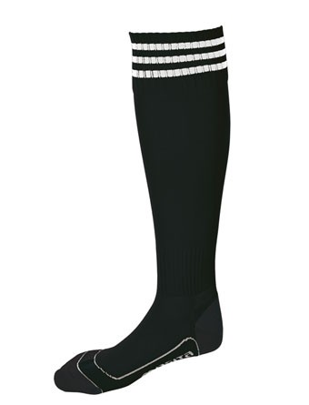 Socks 3 Stripes Liverpool