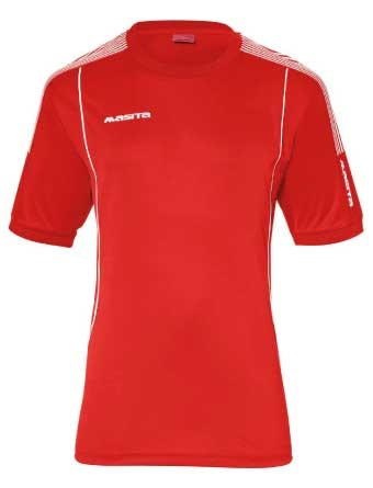 T-Shirt Barca