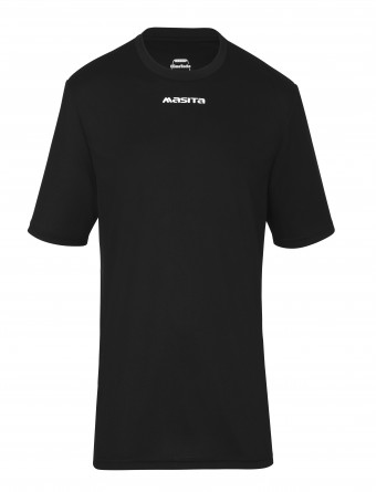 Functional Shirt