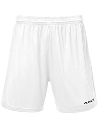 Shorts Boca  White