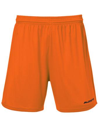 Shorts Boca  Orange