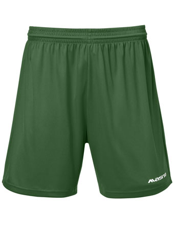 Shorts Boca  Green