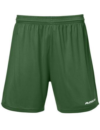Shorts Rio  Green