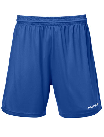 Shorts Boca  Royal Blue