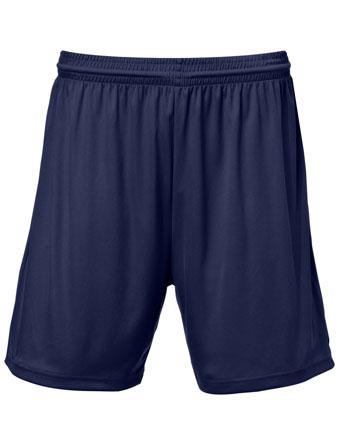 Shorts Bogota  Navy Blue