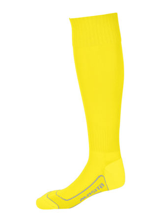 Socks Uni Wembley  Yellow