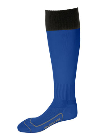 Socks Con.Welt Chelsea  Royal Blue / Black