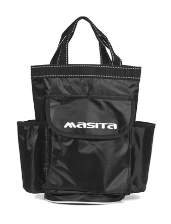 Waterbag  Black