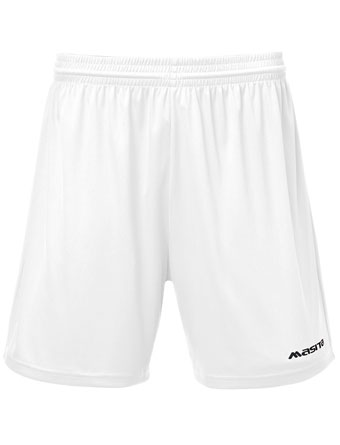 Shorts Rio  White