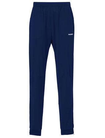 Training Pants  Navy Blue