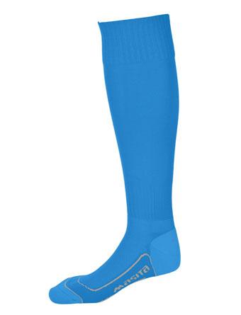 Socks Uni Wembley  Sky Blue