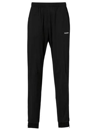 Training Pants  Black